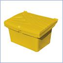 Pojemnik PS030 pojemniki na piasek pojemniki na sól pojemniki na sorbent