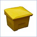 Pojemnik PS033 pojemniki na piasek pojemniki na sól pojemniki na sorbent