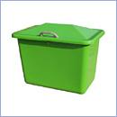 Pojemnik na sorbent PN028 pojemniki na odpady niebezpieczne