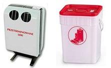 pojemnik-na-odpady-problematyczne-1