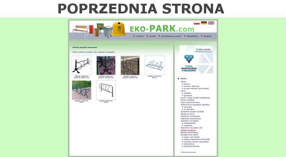 stary-eko-park