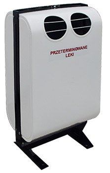 Pojemnik PM11-1