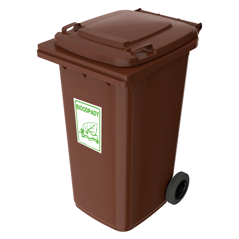 Pojemniki-do-segregacji-odpadów-PZ022