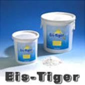 Preparat Ice Tiger-1