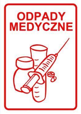 naklejki-do-segregacji-ns77a4-medyczne-2
