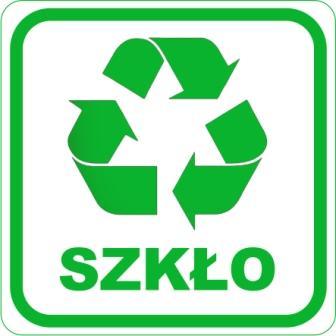naklejki-do-segregacji-odpadow-ns13-szklo