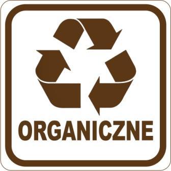 naklejki-do-segregacji-odpadow-ns15-organiczne
