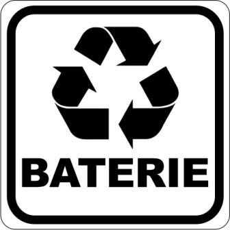 naklejki-do-segregacji-odpadow-ns16-baterie