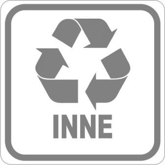 naklejki-do-segregacji-odpadow-ns18-inne
