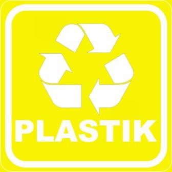 naklejki-do-segregacji-odpadow-ns22-plastik