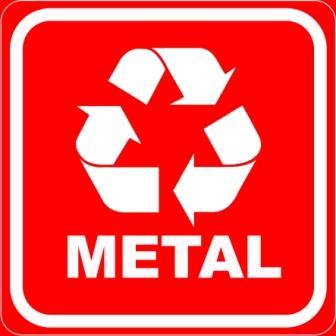 naklejki-do-segregacji-odpadow-ns24-metal