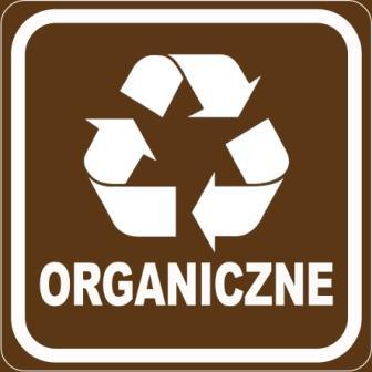 naklejki-do-segregacji-odpadow-ns25-organiczne