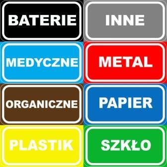 naklejki-do-segregacji-odpadow-ns40-komplet-kolorowe-tlo