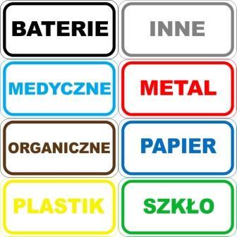naklejki-do-segregacji-odpadow-ns50-komplet-biale-tlo