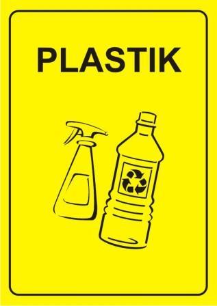 naklejki-do-segregacji-odpadow-ns72-plastik