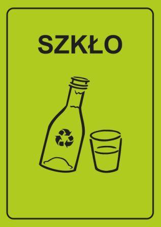 naklejki-do-segregacji-odpadow-ns73-szklo