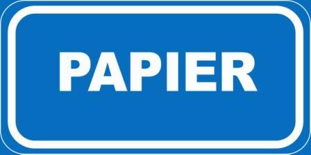 naklejki-do-segregacji-smieci-ns41-papier