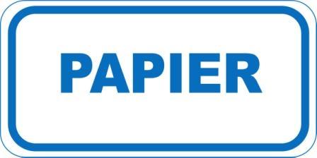 naklejki-do-segregacji-smieci-ns51-papier