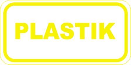 naklejki-do-segregacji-smieci-ns52-plastik