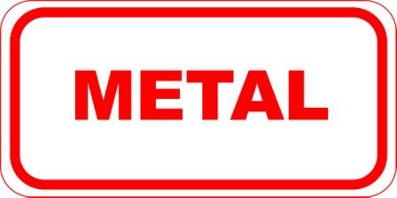 naklejki-do-segregacji-smieci-ns54-metal
