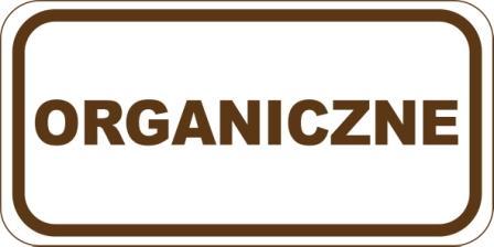 naklejki-do-segregacji-smieci-ns55-organiczne