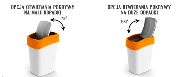 pw06-pojemnik_do_segregacji-kosz_do_segregacji-segregacja_odpadow-foto5