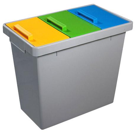 pw07-pojemnik_do_segregacji-kosz_do_segregacji-segregacja_odpadow-foto1