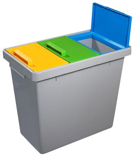 pw07-pojemnik_do_segregacji-kosz_do_segregacji-segregacja_odpadow-foto2
