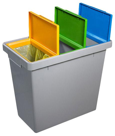 pw07-pojemnik_do_segregacji-kosz_do_segregacji-segregacja_odpadow-foto3
