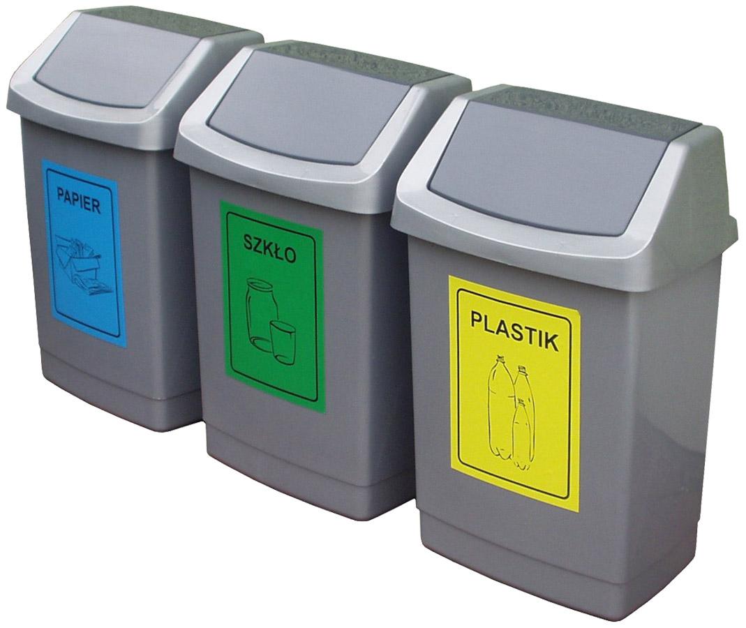 pw14-pojemnik_do_segregacji-kosz_do_segregacji-segregacja_odpadow-foto1