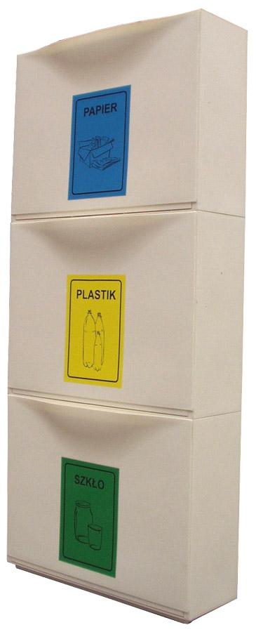 pw15-pojemnik_do_segregacji-kosz_do_segregacji-segregacja_odpadow-foto1