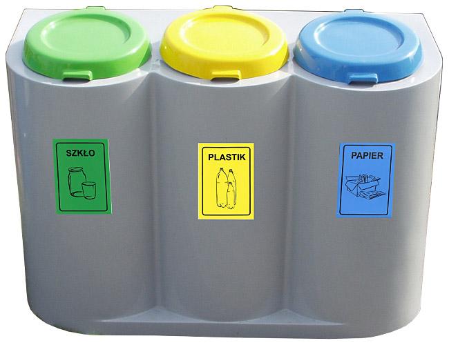 pw21-pojemnik_do_segregacji-kosz_do_segregacji-segregacja_odpadow-foto1