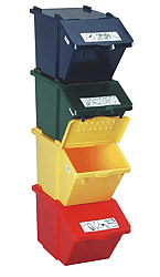 pw74-pojemnik_do_segregacji-kosz_do_segregacji-segregacja_odpadow-foto1