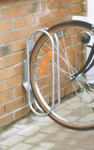 Stojak rowerowy SR32-1