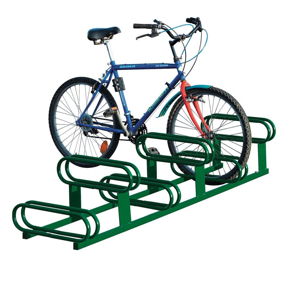 Stojak rowerowy SR39-1