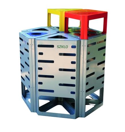 PW099-pojemnik-do-segregacji-1