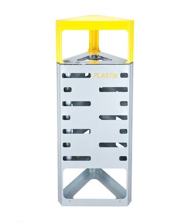 PW099-pojemnik-do-segregacji-3