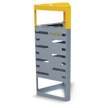 PW099-pojemnik-do-segregacji-8