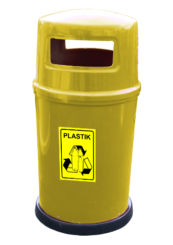 PZ014-plastik