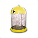 Pojemnik PZ16 pojemniki do segregacji odpadów zewnątrz kosze do segregacji śmieci segregacja odpadów
