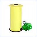 Zgniatarka stojąca zgniatarka do butelek zgniatarka do puszek segregacja odpadów
