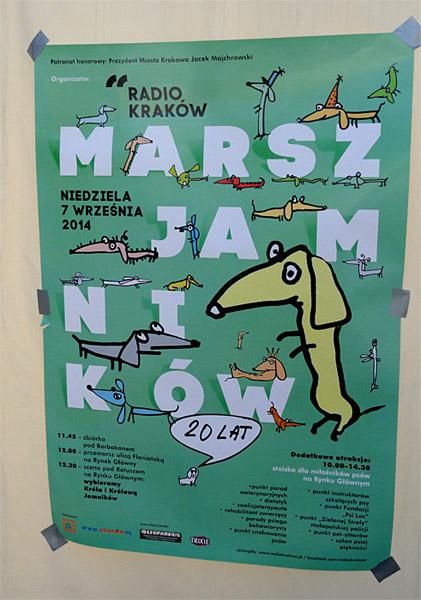 marsz-jamnikow-01
