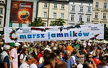marsz-jamnikow