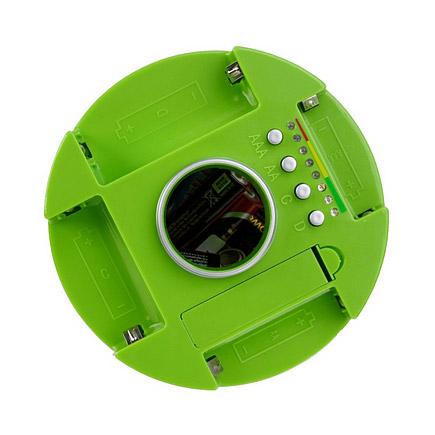 Pojemnik PN08 na baterie-3