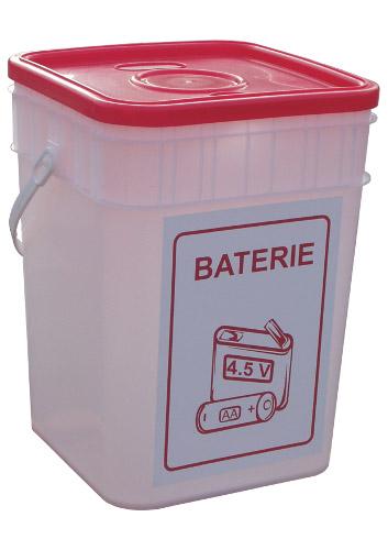 Pojemnik PN10 na baterie-1