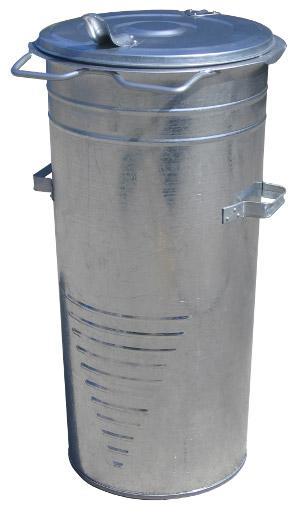 Pojemnik PU12-2