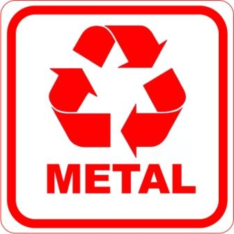 naklejki-do-segregacji-odpadow-ns14-metal