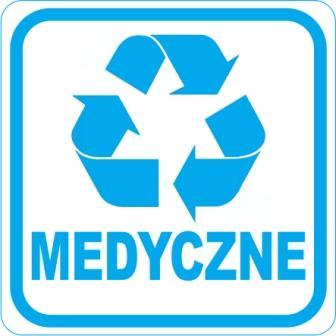 naklejki-do-segregacji-odpadow-ns17-medyczne