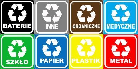 naklejki-do-segregacji-odpadow-ns20-komplet