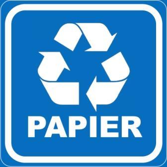naklejki-do-segregacji-odpadow-ns21-papier